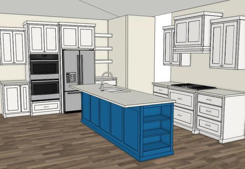 Room Kitchen - Perspective.jpg