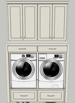 Laundry 3D.jpg