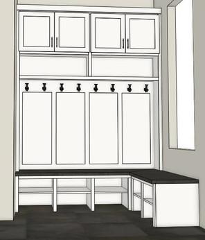 Locker System.jpg