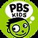 PBSKids.png
