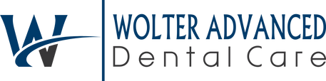 Wolter Advanced Dental Care LOGO PNG FIN