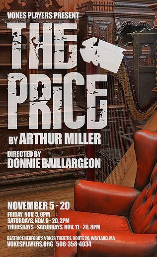 Price poster small.jpg
