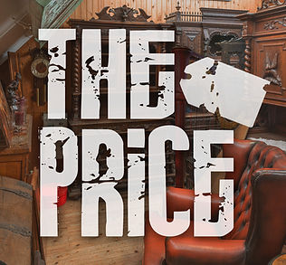 Price image 1.jpg