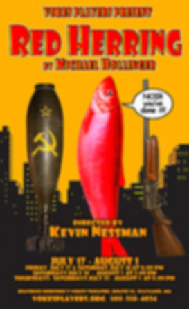 Red Herring poster image_noir small.jpg