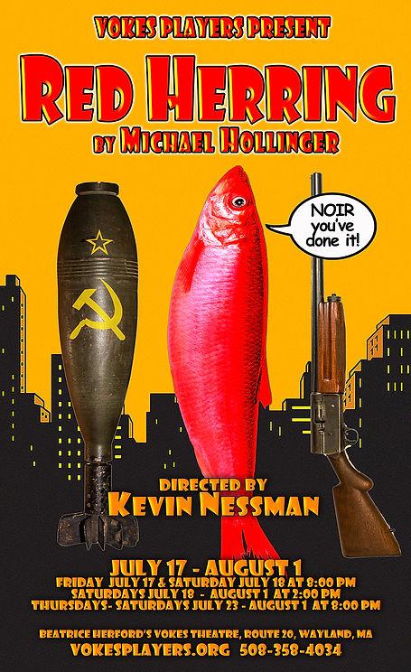 Red Herring poster image_noir small.jpg