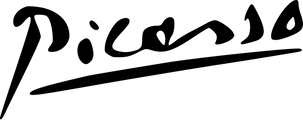 1280px-Picasso_signature.svg.png