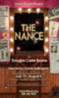Nance poster image.jpg