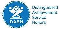 dash-logo-lg-name_orig.jpg