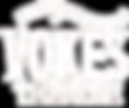 Vokes logo_white.png