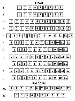 Vokes seating chart.jpg