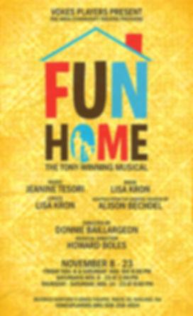Fun Home Poster small.jpg