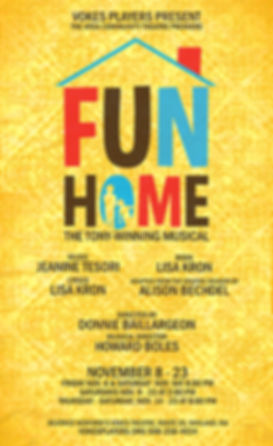 Fun Home Poster small.jpg