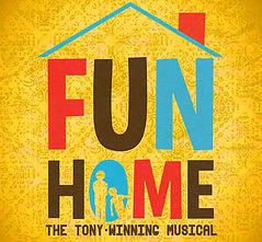 Fun Home wallpaper 2.jpg