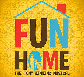 Fun Home wallpaper 2.jpg
