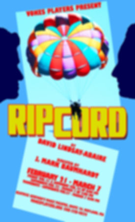 Ripcord poster 1 small.jpg