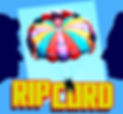 Ripcord 1.jpg