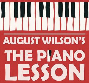 Piano Lesson 1.jpg