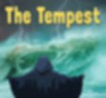 Tempest banner image_logo2.jpg