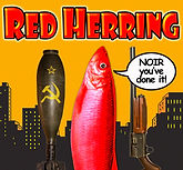 Herring 1_noir.jpg