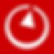 bain-and-company-squarelogo-148112609341
