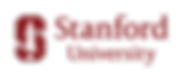 stanford-university-logo-png-1200.png