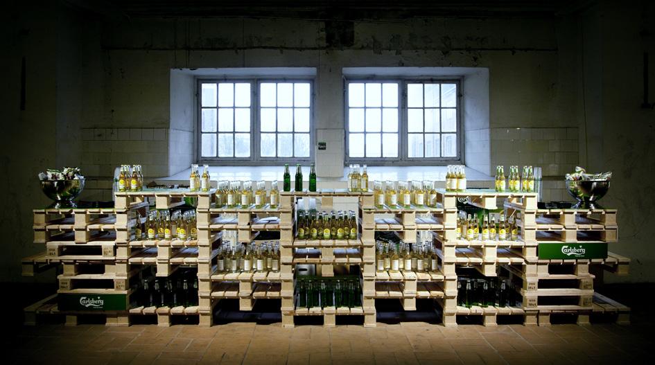 Carlsberg foto Feb 2012 281 NY