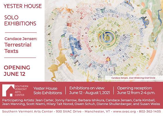 SVAC 2021 Solo Exhibition_JENSEN.jpg