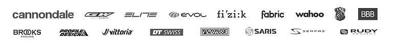 logos-pie-a4-sin-lazer-y-kinesis-offset.