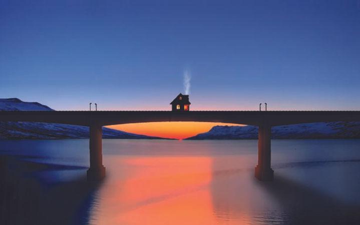Bridge 1_338_small.jpg