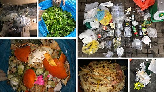 Waste-Audit-Results-PMH-20200624.001-1.jpeg