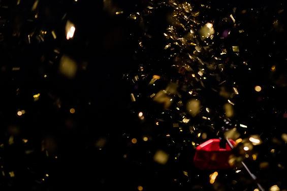 Kyoto Sonata, production still, 2020. © Samson Young. Image courtesy of the artist. Photo: Dennis Man Wing Leung.