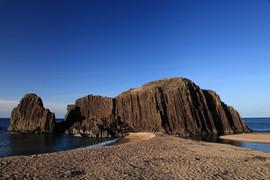 立岩.jpg