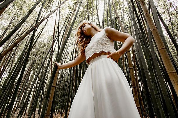 Rock_n Brides-Atelier 26-104.jpg