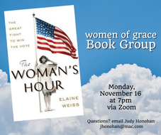 Nov women of grace book .png