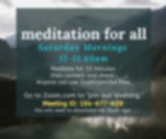 Saturday Morning meditation 2.png