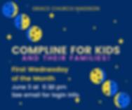 compline for kids.png