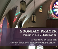 Noonday prayer & clergy connection (7).p