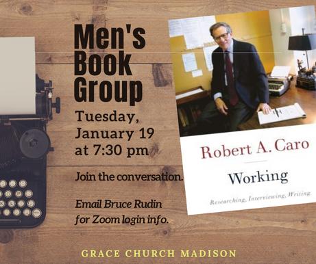 Men's Book Group (12).png