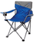 camping%20chair_edited.png