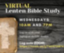 Lenten Bible Study 1.png