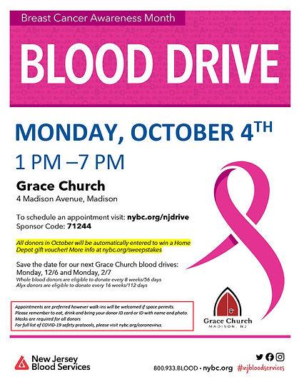 Blood Drive 10-410241024_1.jpg