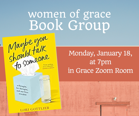 Women of grace book group (6).png