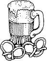 Beer Stein copy.jpg