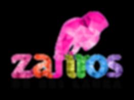 Logo Zafiros de Sri Lanka-01.png