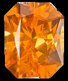 Zafiro naranja.png
