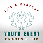Youth Events.png