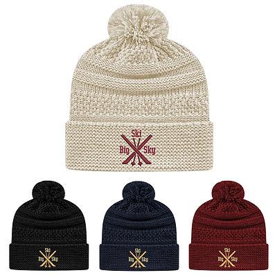 hat generic.jpg