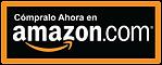 amazon web-01.png