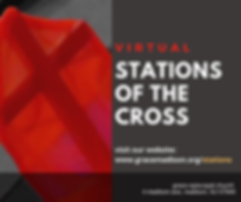 stations of the cross virtual.png