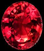 Zafiro rojo 2.png